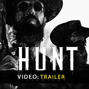 Comprar Hunt Showdown CD Key Comparar Precios