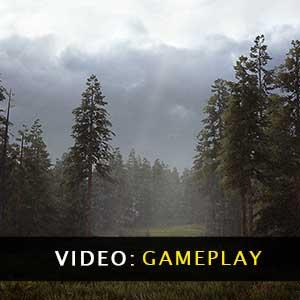 Hunting Simulator 2 Gameplay Video