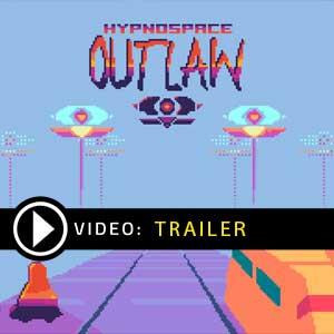 Comprar Hypnospace Outlaw CD Key Comparar Precios