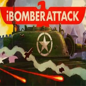 Descargar iBomber Attack - PC Key Comprar