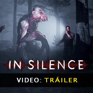 In Silence Video Trailer