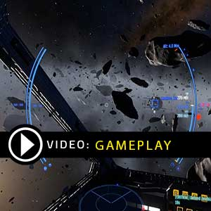 Infinity Battlescape Gameplay Video