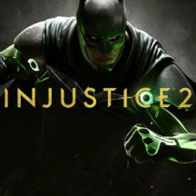 Anuncio de la fecha de lanzamiento de Injustice 2 sobre PC, Beta Steam ahora disponible