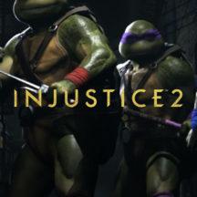 Injustice 2 Fighter Pack 3 — La gran revelación que nadie vio llegar