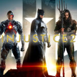 Nuevo equipamiento de la Justice League en Injustice 2 para celebrar el lanzamiento de la película