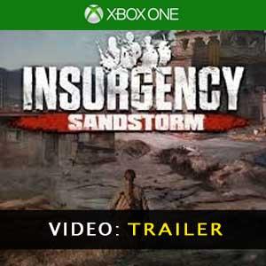 Comprar Insurgency Sandstorm Xbox One Barato Comparar Precios