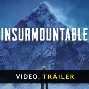 Insurmountable Video dela Campaña