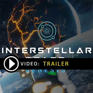 Comprar Interstellar Space Genesis CD Key Comparar Precios