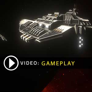 Into the Void Gameplay Video