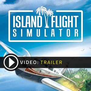 Comprar Island Flight Simulator CD Key Comparar Precios