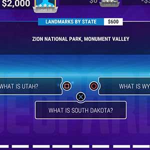 Elegir la respuesta correcta