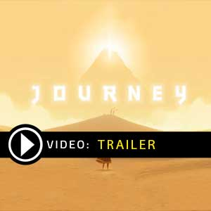 Comprar Journey CD Key Comparar Precios