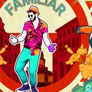 Shaky Shaky – Daddy Yankee