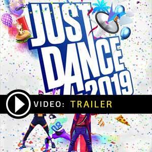 Comprar Just Dance 2019 CD Key Comparar Precios