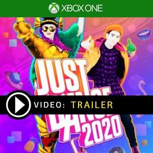 Just Dance 2020 Precios Digitales o Edición Física