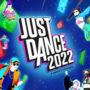 Just Dance 2022 llega este año con 40 nuevas canciones y nuevos modos