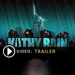 Comprar Kathy Rain CD Key Comparar Precios