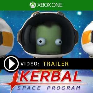 Kerbal Space Program Precios Digitales o Edición Física