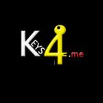 Keys4.me cupón código promocional