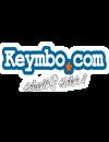 Keymbo.com cupón código promocional