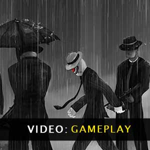 Kill The Bad Guy Gameplay Video