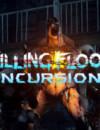 Killing Floor Incursion llegara sobre PSVR