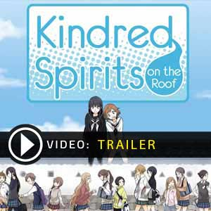 Comprar Kindred Spirits on the Roof CD Key Comparar Precios