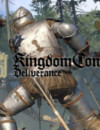 Kingdom Come Deliverance enseña 16 minutos de su gameplay en el mundo abierto
