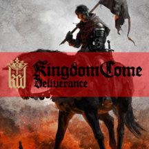 Un vistazo sobre lo que vas a combatir en Kingdom Come Deliverance