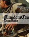 Kingdom Come Deliverance funcionara a una resolución diferente dependiendo de tu consola