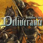 Un nuevo trailer enseña el héroe poco probable que jugaras en Kingdom Come Deliverance
