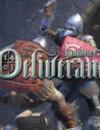 Aquí la razón por la que necesitarás descargar Kingdom Come Deliverance dos veces al lanzamiento