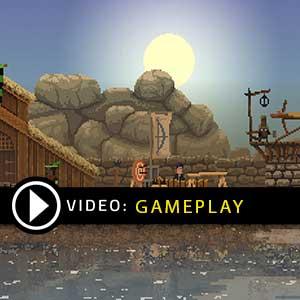Kingdom New Lands Gameplay Video