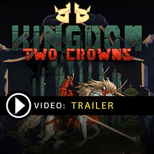 Comprar Kingdom Two Crowns CD Key Comparar Precios