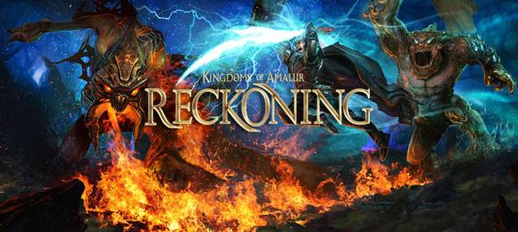 Comprar clave CD Kingdoms of Amalur Reckoning y comparar los precios