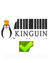 Kinguin cupón código promocional