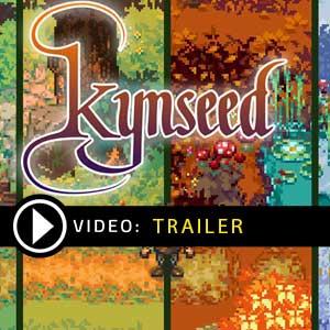 Comprar Kynseed CD Key Comparar Precios
