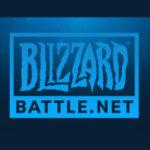 Blizzard Battle.Net es el nuevo lanzador de los juegos Blizzard