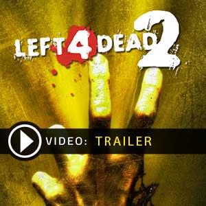Comprar clave CD Left 4 Dead 2 y comparar los precios