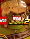 Thor es el héroe del nuevo trailer de Lego Marvel Super Heroes 2