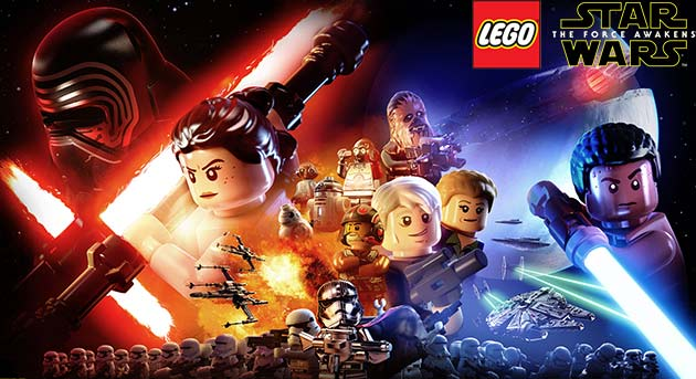 http://www.clavecd.es/wp-content/uploads/lego-star-wars-the-force-awakens-cd-key-pc-download-80x65.jpg