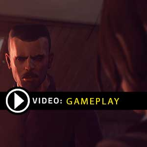 Life is Strange 2 Complete Season Gameplay Video