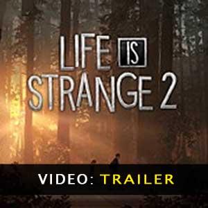 Comprar Life is Strange 2 CD Key Comparar Precios