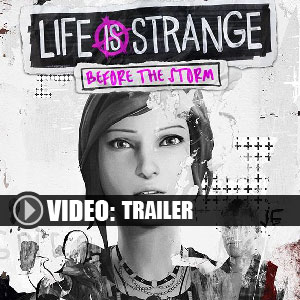 Comprar Life is Strange Before The Storm CD Key Comparar Precios