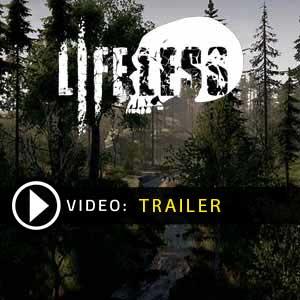 Comprar Lifeless CD Key Comparar Precios