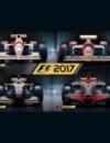 ¡La lista de coches de legenda en F1 2017 está ahora completa con la adición de los McLarens !