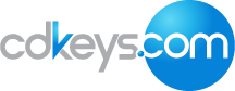 Cdkeys.com official website