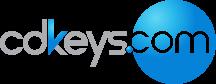 Cdkeys.com official website