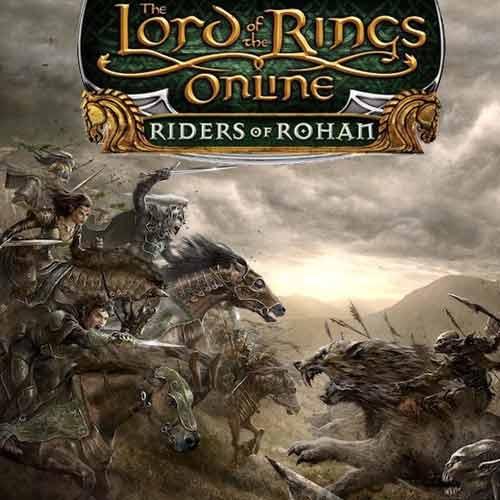 Comprar clave CD LOTR Riders of Rohan y comparar los precios