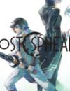 Square Enix quiere que escuches una muestra de la música de Lost Sphear
